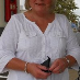 profile image of Denise Burgess