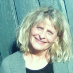profile image of Lene Eriksen