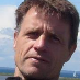 profile image of Lars Dall-Hansen