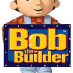 profile image of Bobthebuilder
