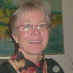 profile image of Anne Harder Jensen