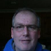 profile image of Neil Mudford