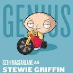 profile image of Stewie