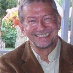 profile image of Jens Reinhold Tyle Petersen