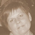 profile image of Susan Post Holm