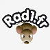 profile image of Rad1.fr