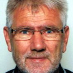 profile image of Klaus Nikolaisen