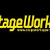 profile image of Stageworks Gear
