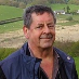 profile image of Richard Cole