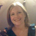profile image of Joanne Shovelton