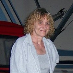 profile image of Jan Wheatley