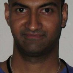 profile image of Vijay Nair