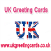 profile image of UK Greeting Cards
