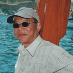 profile image of Anthony Cheong