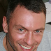 profile image of Steffan Schrott