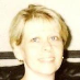 profile image of Sue G Smith