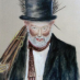 profile image of Tony Pay - The Black Horse Chimney Sweep