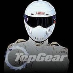 profile image of Essex Stig