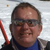 profile image of Fraser Davidson