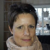 profile image of Gitte Barslund
