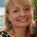 profile image of Carine Brechoit