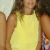profile image of Gabriella Arroyo