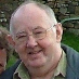 profile image of Barrie Broom