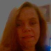 profile image of Debra Norgate