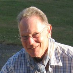 profile image of Colin Hooton