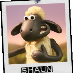 profile image of Shaun Croc Greenfield