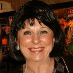 profile image of Lesley Warrington