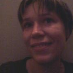 profile image of Helle Haubo Christensen