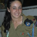 profile image of Tal Zohar