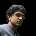 profile image of Sushant Chandrasekar