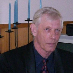profile image of Thore Krudtaa