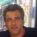 profile image of Ilan Shriki