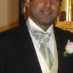 profile image of Anuj Gaur