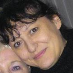 profile image of Sue Stansfield
