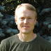profile image of Niels Christensen