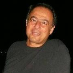 profile image of Emad Salib