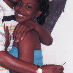 profile image of Shenita Johnson SimplyChristines