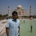profile image of Sarrvesh Raju