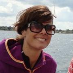 profile image of Lise Buhl