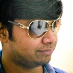 profile image of Sandeep Roy