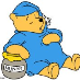profile image of Harry WinniethePooh Borley