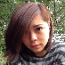 profile image of Maria Theresa Hoang