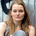 profile image of Birte Jensen
