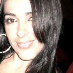 profile image of Patricia Rosa