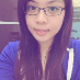 profile image of Jessica Tan