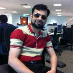profile image of Arbab Khan